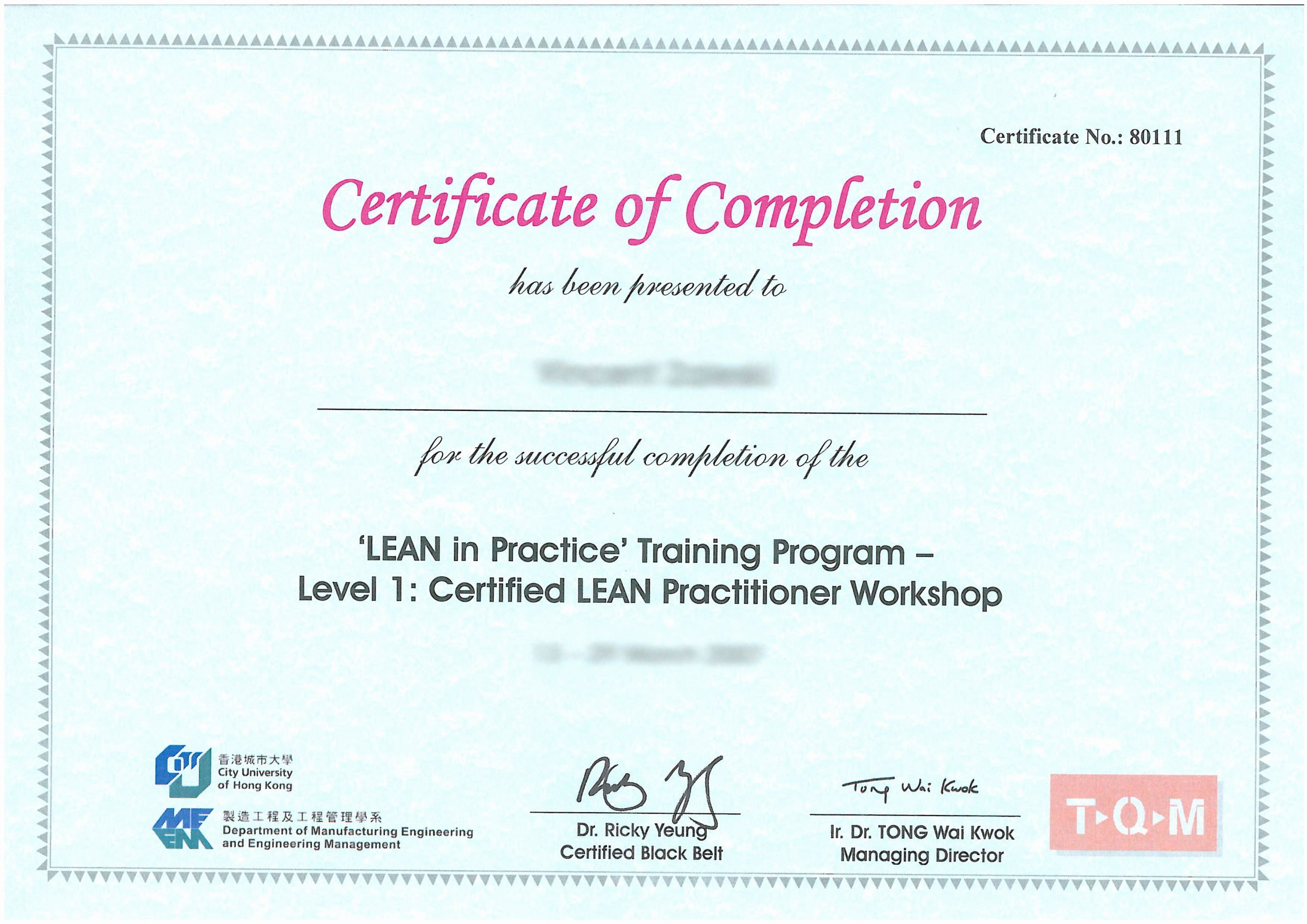 Army Certificate Of Training Template Fresh 9 10 Certification Templates for Word