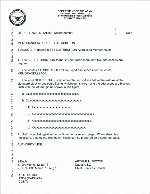 Army Cls Certificate Template Lovely Military Pcs orders Template