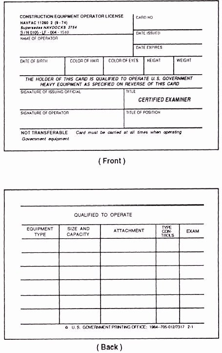 Army Drivers Training Certificate Template Beautiful Index Of Cdn 8 2009 489
