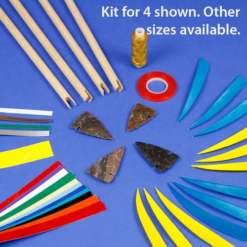 Arrow Of Light Award Plaque Kit Beautiful Arrow Of Light Boy Scout Kit Make Your Own Arrow Of