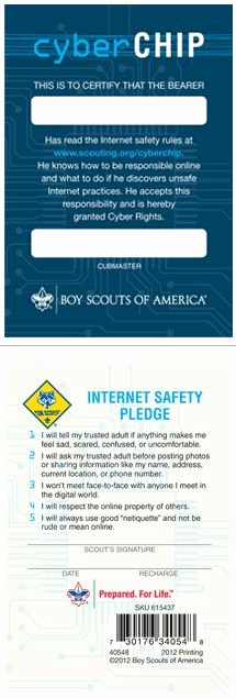 Arrow Of Light Certificate Pdf Beautiful Arrow Markings Good for A Scout that Doesn T Have A Good
