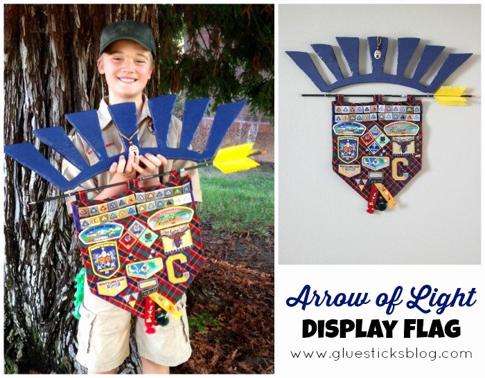 Arrow Of Light Certificate Pdf Inspirational Cub Scouts Banquet and Pinewood Derby Ideas