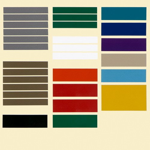 Arrow Of Light Certificate Pdf Unique Award Color Band Chart Award Arrow Kits