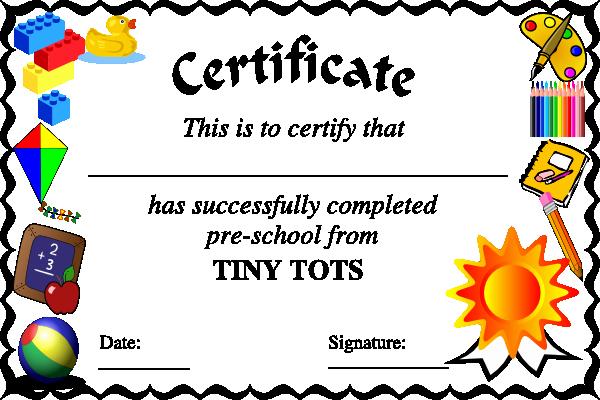 Art Award Certificate Template Free Best Of Certificate Clip Art at Clker Vector Clip Art Online