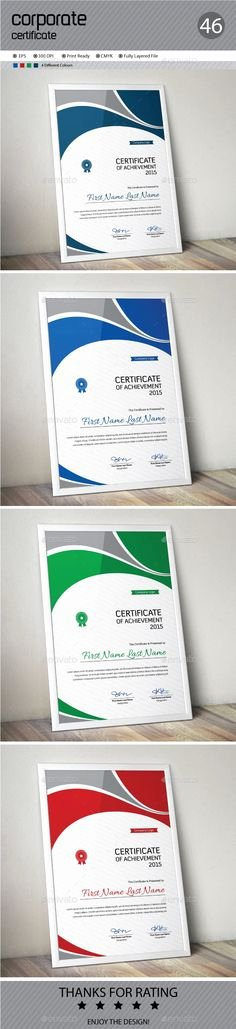 Auction Item Certificate Template Beautiful Another Email Signature Template Example Nice In Black