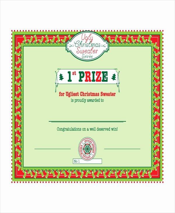 Auction Winner Certificate Template Beautiful Winner Certificate Templates 21 Pdf Word Ai Indesign