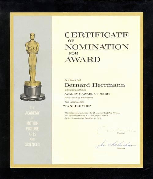 Auction Winner Certificate Template Unique Hollywood Golden Guy Memorabilia Gallery