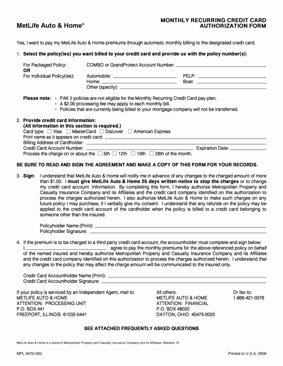 Auto Insurance Template Free Fresh Proof Auto Insurance Letter Template Examples