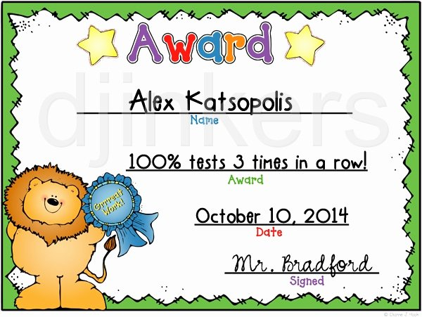 Award Certificate Clip Art Awesome Reading Certificate Clipart Clipart Suggest