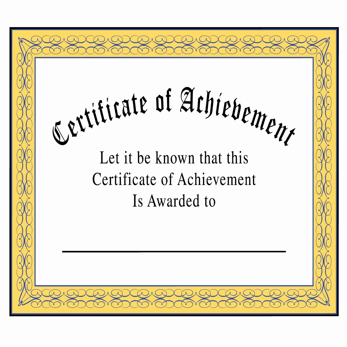 Award Certificate Clip Art Best Of Award Certificate Clipart Png and Cliparts for Free