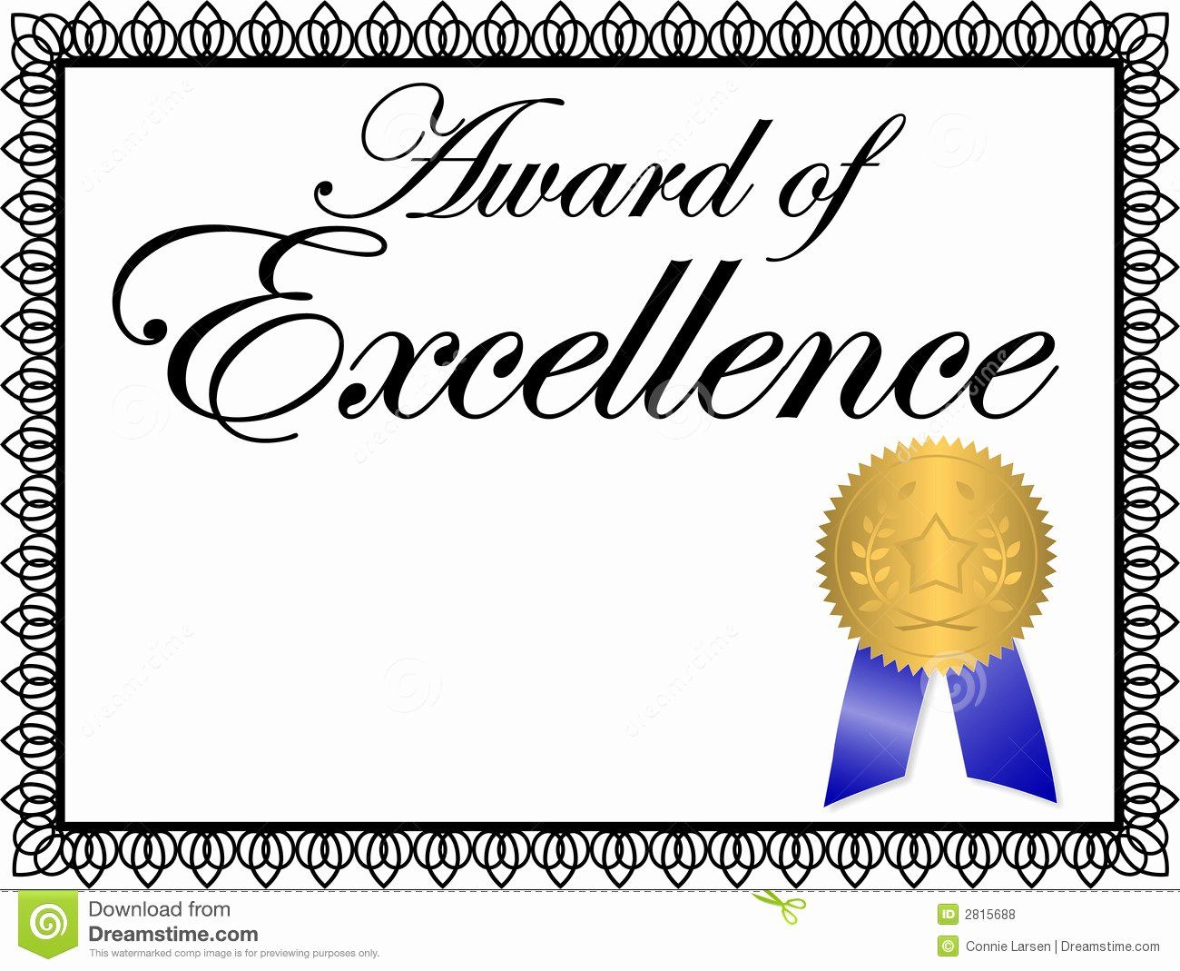 Award Certificate Clip Art Inspirational Award Certificate Clipart Png and Cliparts for Free