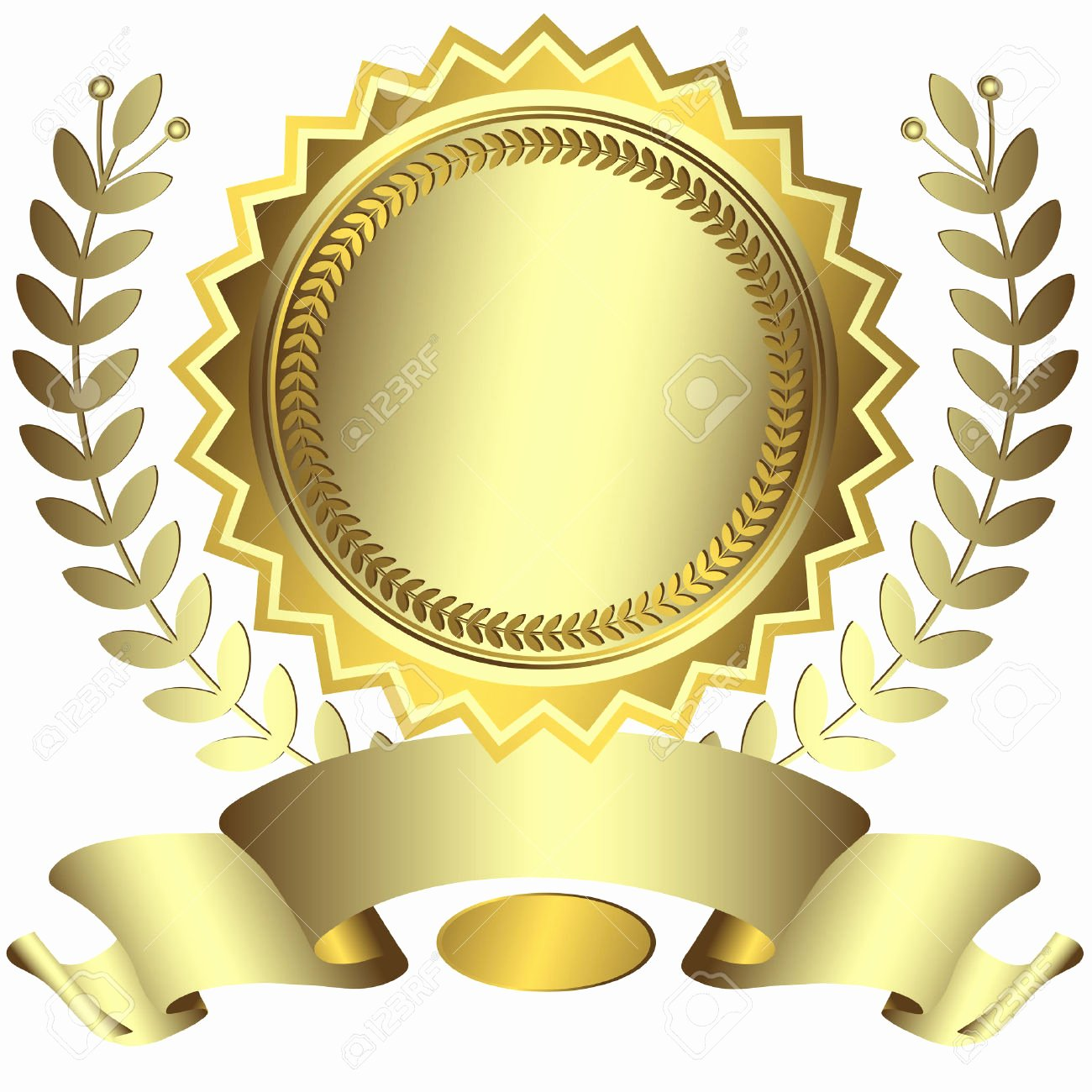 Award Certificate Clip Art Inspirational Free Clipart Award Certificate Trophy Png and Cliparts for