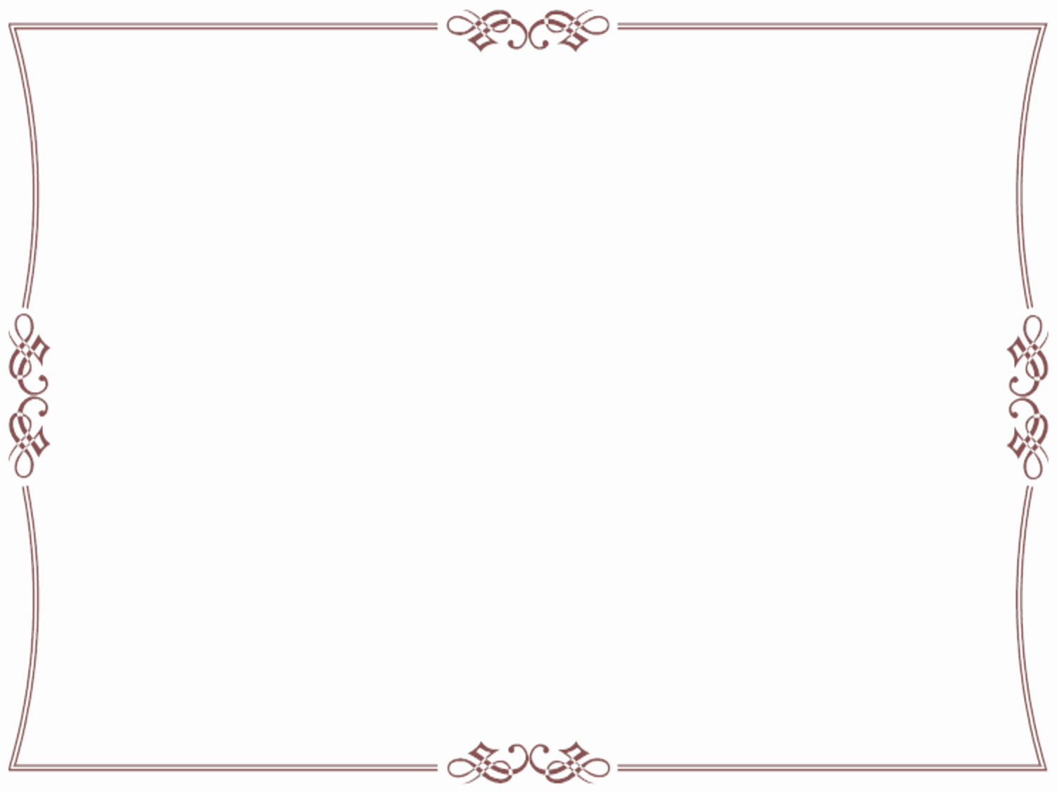 Award Certificate Clip Art New Free Award Certificate Boarder Clipart Png and Cliparts