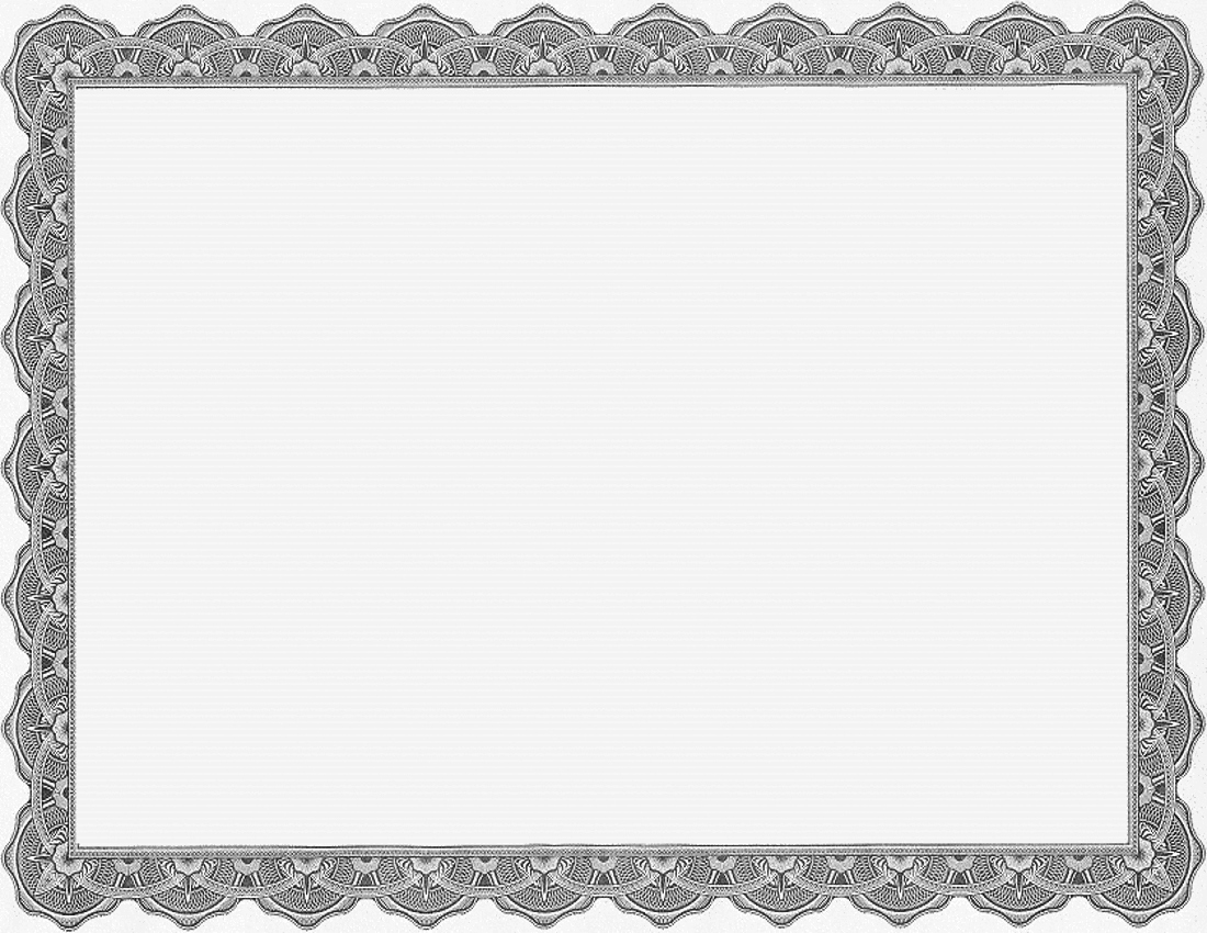 Award Certificate Template Powerpoint Lovely Mapsingen Certificate Templates