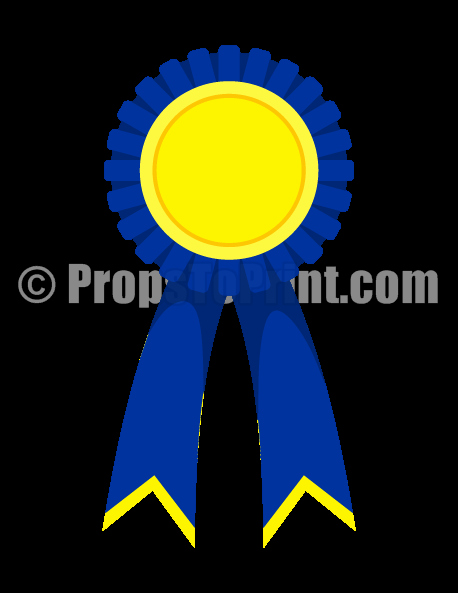 Award Ribbon Template Printable Best Of Pin by Muse Printables On Booth Props at