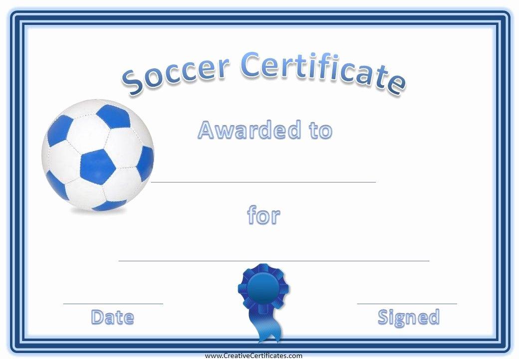 Award Titles for Sports Luxury soccer Award soccer