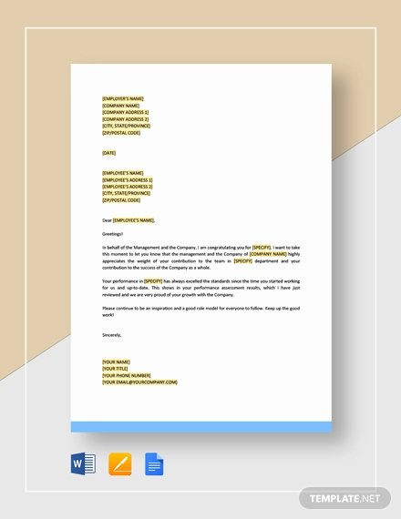 Awards Certificate Template Google Docs Awesome Employee Recognition Awards Template 9 Free Word Pdf