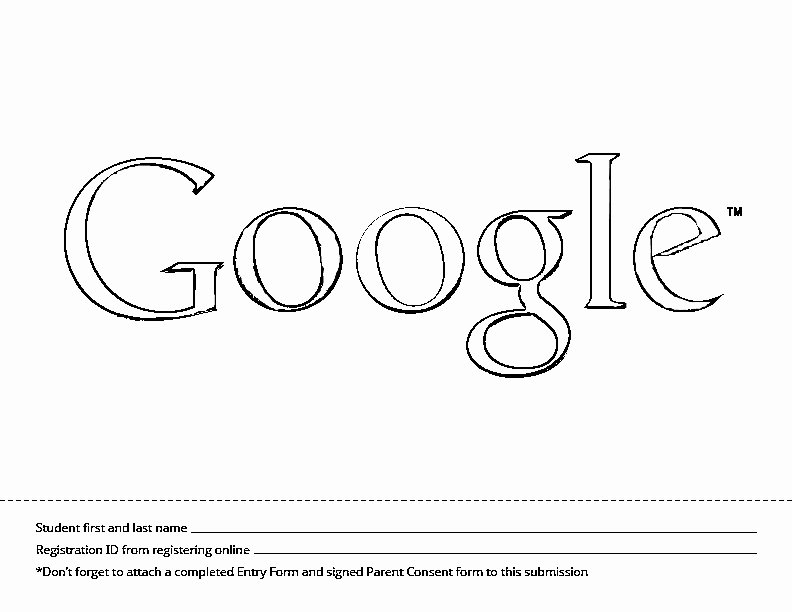 Awards Certificate Template Google Docs Inspirational Certificate Template Google Docs