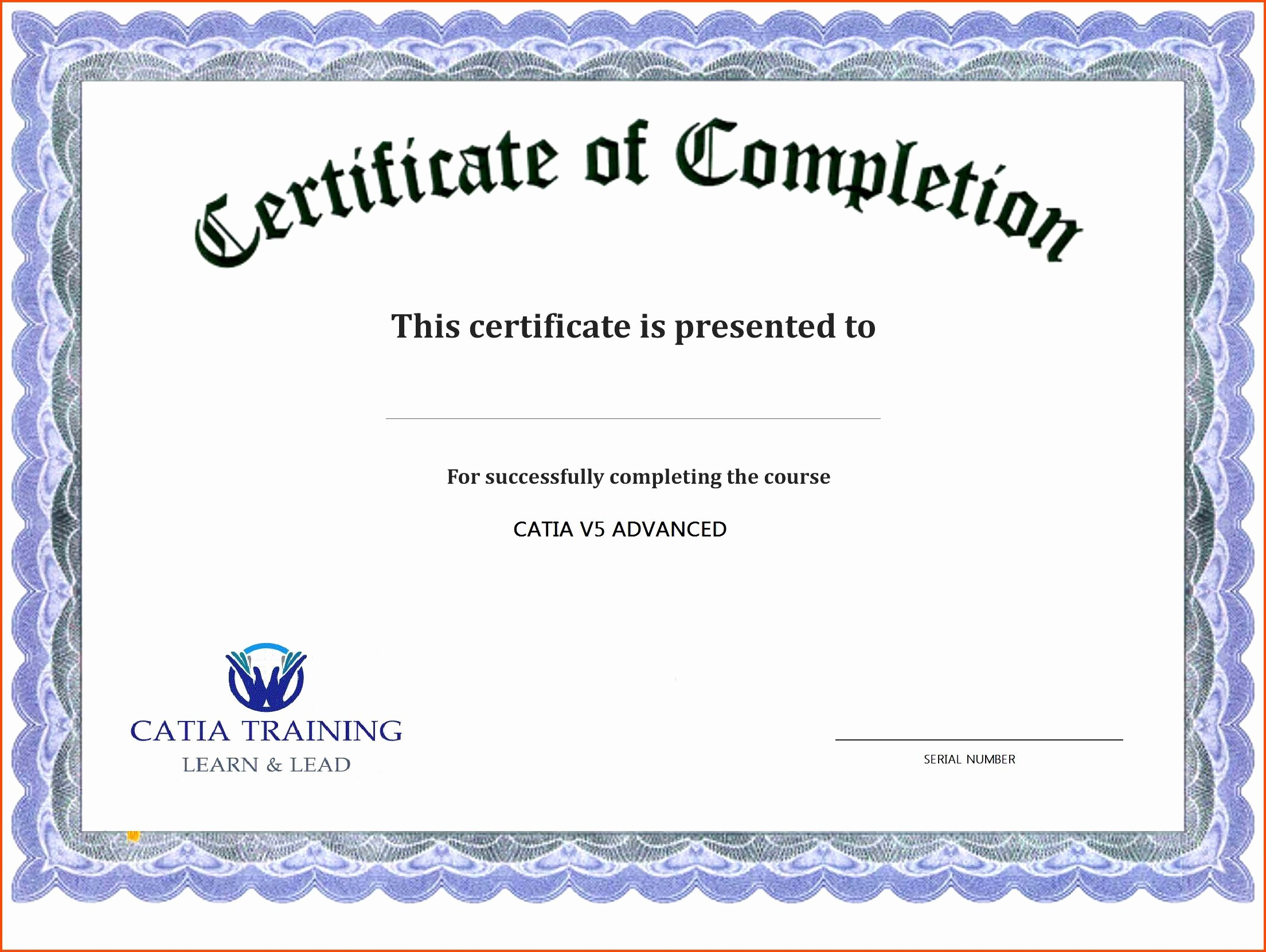 Awards Certificate Template Google Docs Lovely Award Template Editable