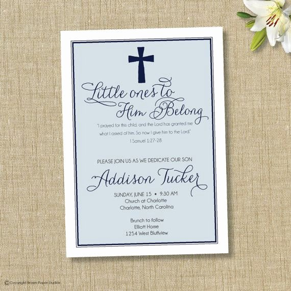 Baby Dedication Certificate Wording Lovely 156 Best Images About Christening & Baptism Ideas On