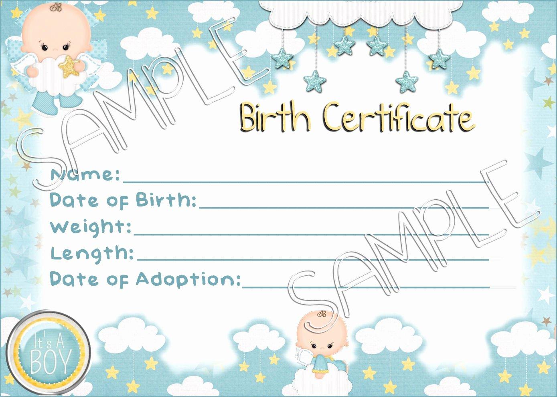 its a boy reborn baby doll birth