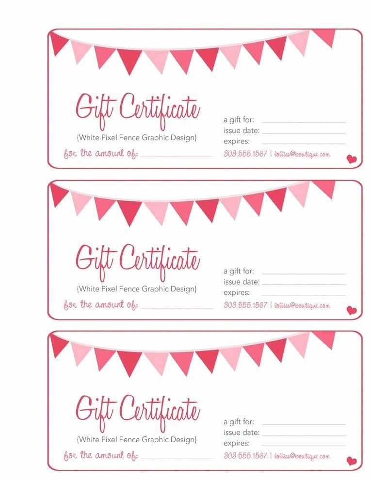 Babysitting Certificate Template Free Lovely Pin by Carolina Cline On Gifts for Baby Girl and Baby Boy