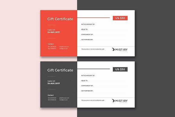 Barber Shop Gift Certificate Template Awesome Free Barber Shop Gift Certificate Template Designtube
