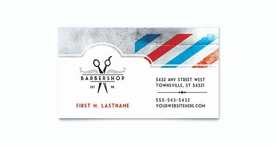Barber Shop Gift Certificate Template Lovely Certificate Template Category Page 7 Efoza