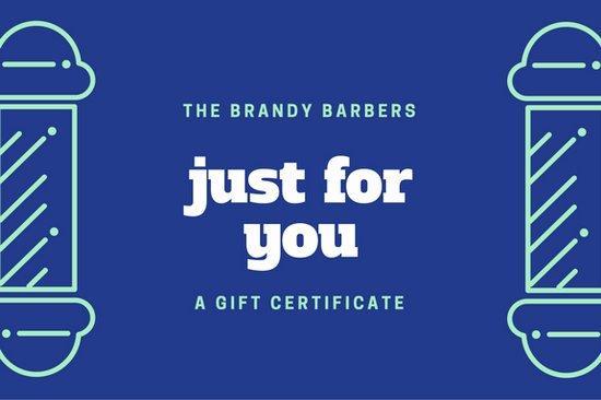 MACD6wJMuxI green black pink hair salon t certificate