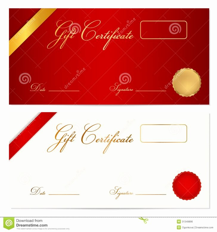 Baseball Gift Certificate Template Fresh Template Happy Birthday Voucher Template Blank Gift