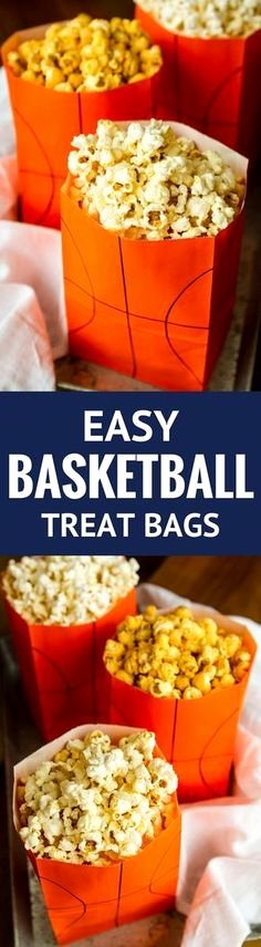Basketball Border for Microsoft Word Best Of Printable Basketballs Border Use the Border In Microsoft