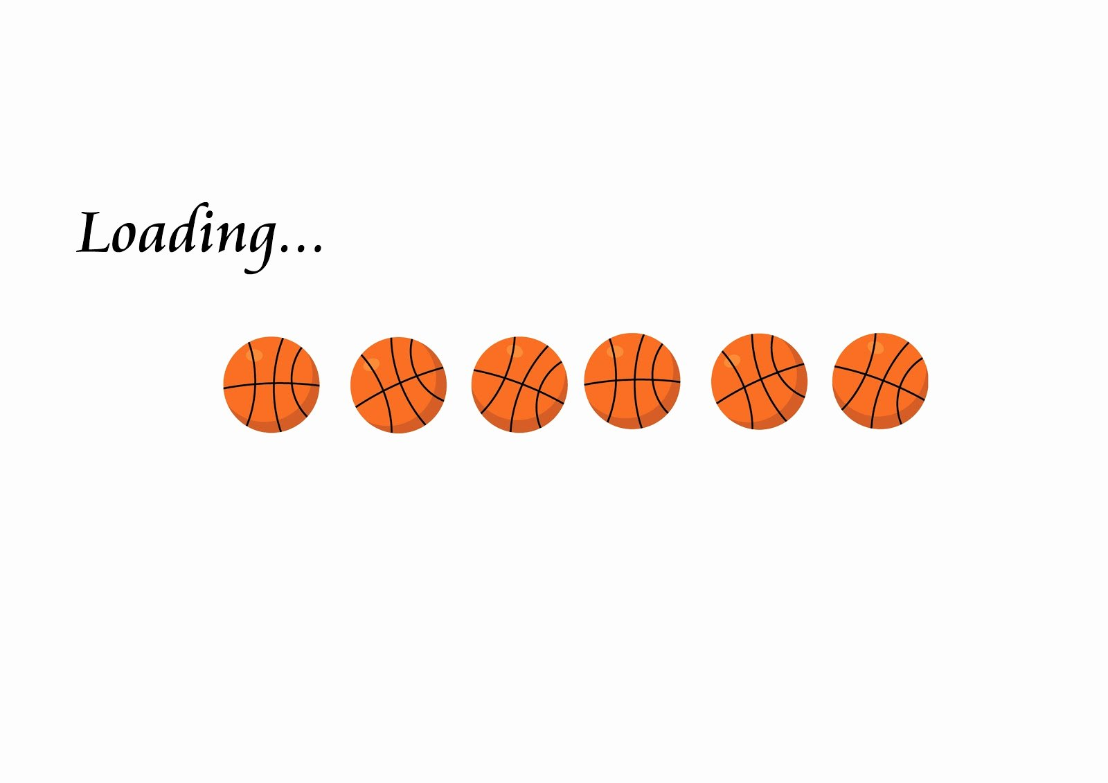 Basketball Border for Microsoft Word New Basketball Borders Clipart Clip Art Library
