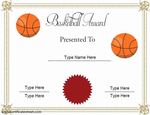 basketball template 618