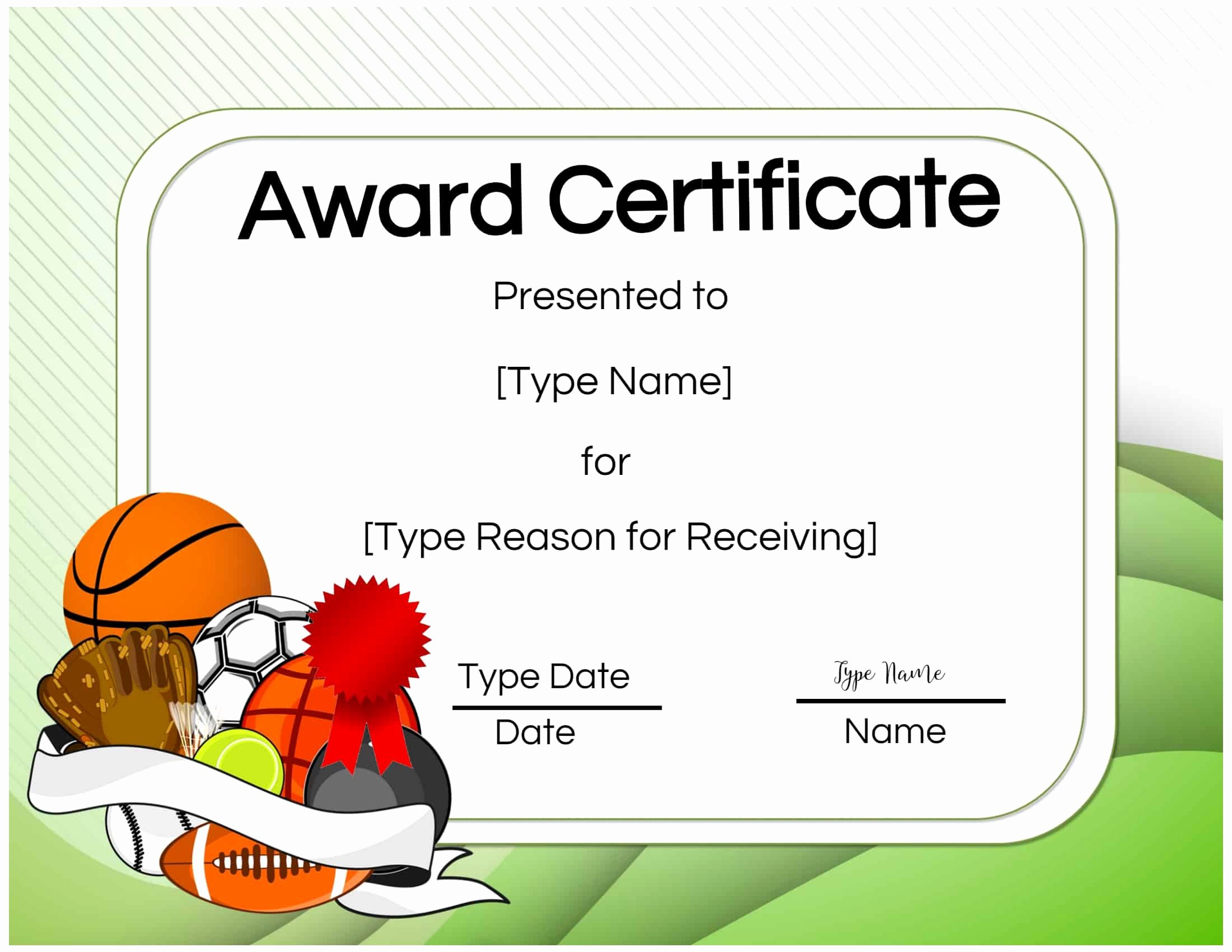 Basketball Certificates Free Download Awesome Free Printable Basketball Certificates