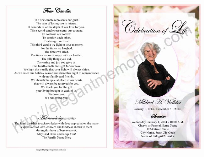 Beautiful Obituary for Mother Beautiful How to Write An Obituary for Mother