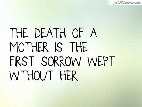 Beautiful Obituary for Mother Beautiful the 25 Best Mother Quotes Ideas On Pinterest