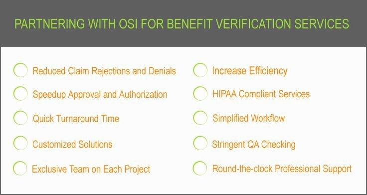 Benefit Verification Letter Unique Benefit Verification Letter these Days is to Go Online to