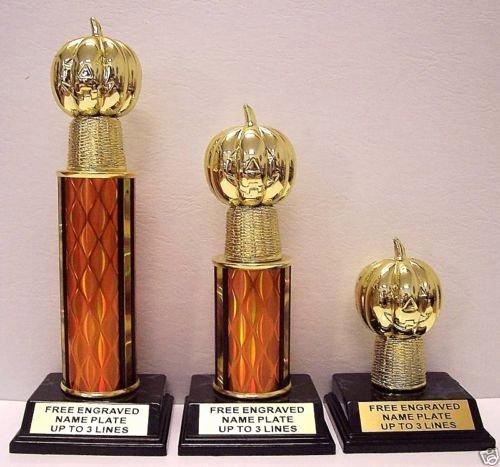 Best Costume Award Trophy Lovely Pinterest • the World's Catalog Of Ideas