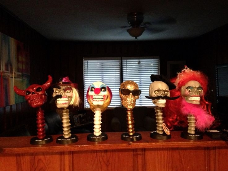 Best Costume Award Trophy New Costume Contest Trophies 2014 Ariest Couples