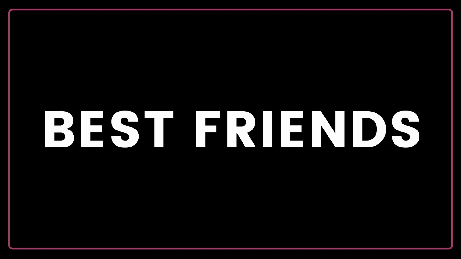 Best Friend Award Trophy Lovely Real Housewives Awards 2018 Best Friends