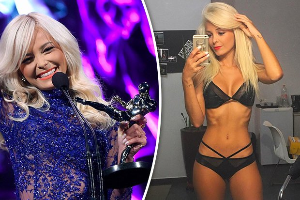 Best Girlfriend Ever Trophy Fresh Ufc Octagon Girl Jhenny andrade Crowned Mma Ring Girl Of