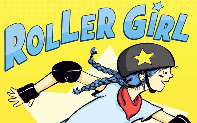 Best Girlfriend Of the Year Award Awesome 'roller Girl' Wins 2017 Nene Award