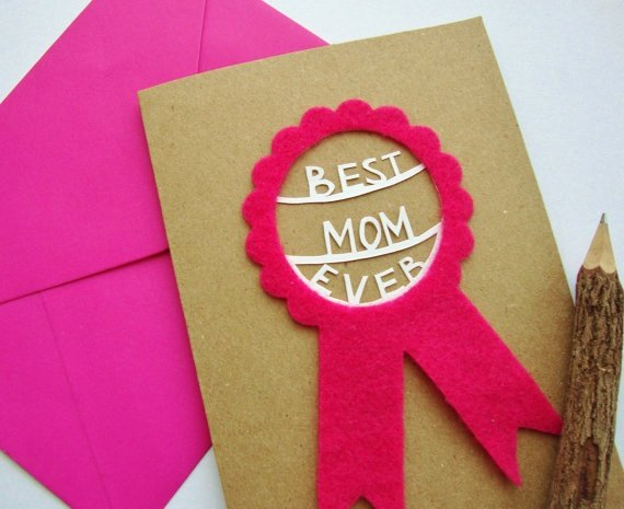 Best Mom Ever Trophy Awesome 54 Best Images About Awards On Pinterest