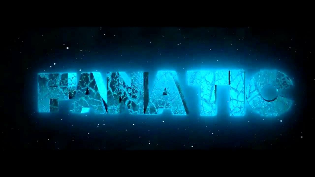 Best Panzoid Intro Awesome top 10 Free Minecraft Intro Templates Download Panzoid