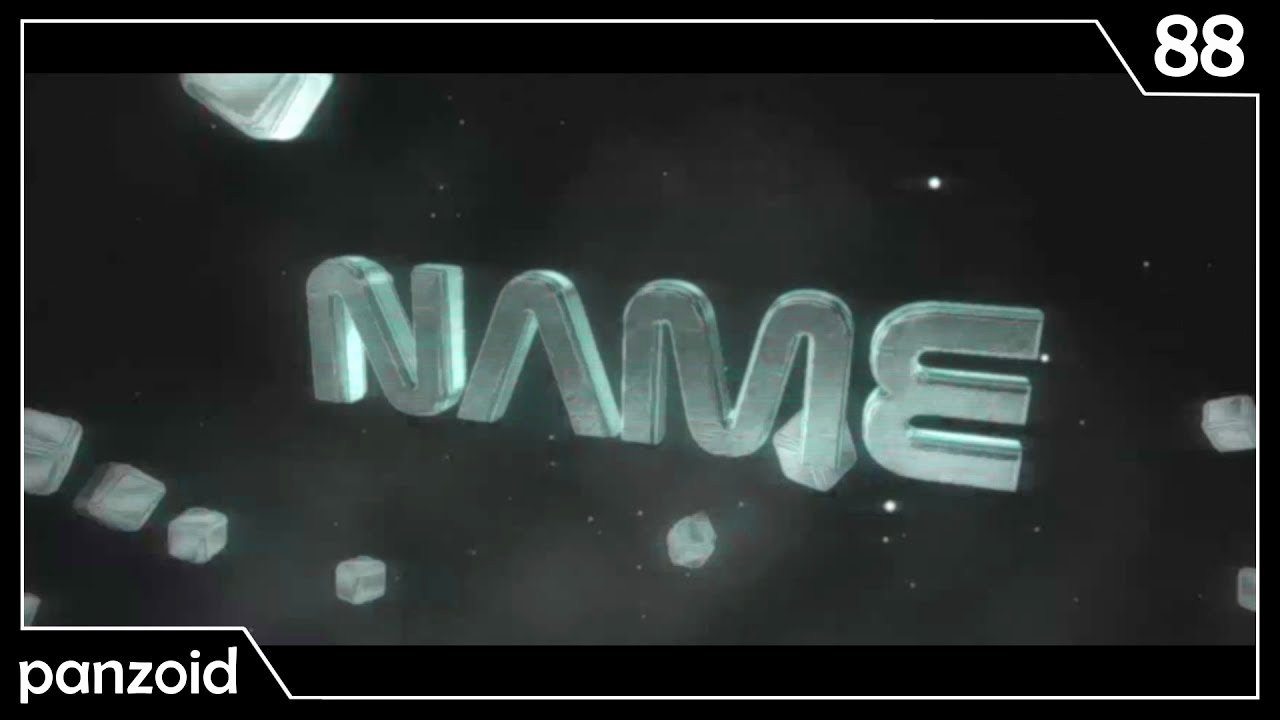 Best Panzoid Intro Awesome top 20 Panzoid Intro Template Fast Render