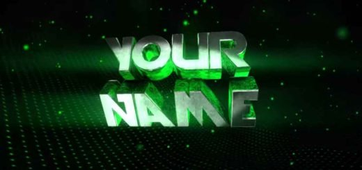 Best Panzoid Intro Beautiful Best Panzoid Intro Template Free Download 9