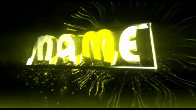 Best Panzoid Intro Fresh top 5 Panzoid Intro Template Free Download 192