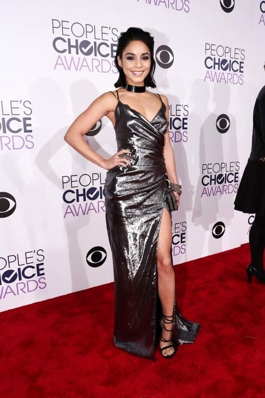 Best Person Ever Award Elegant the 25 Best Ever People S Choice Awards Looks Vogue