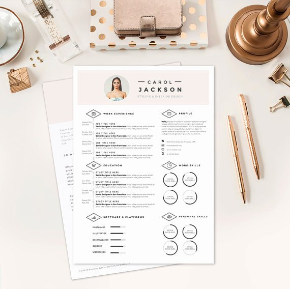 Best Personal Brand Statements Luxury 3 Reasons why Your Resume is Your Best Personal Branding tool