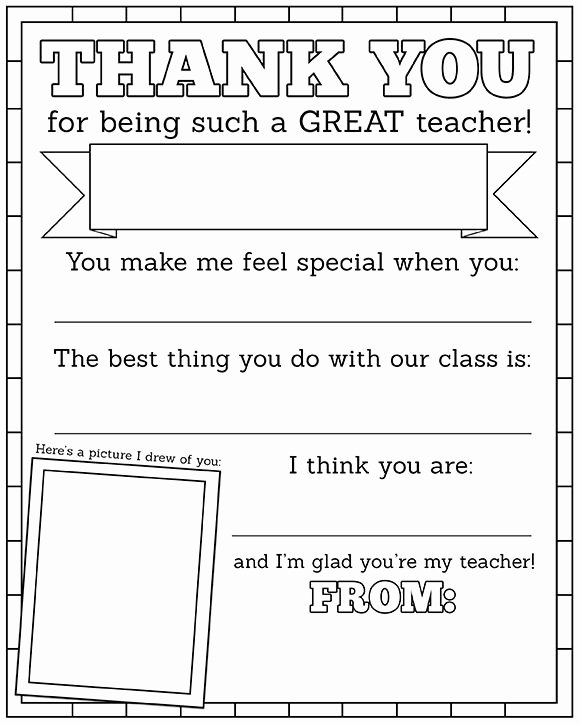 Best Teacher Award Printables Fresh 188 Best Images About Teacher Appreciation Gifts On